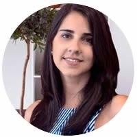 Caroline Gabriela A. Costa