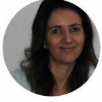 Lidyane Mendes Silva
