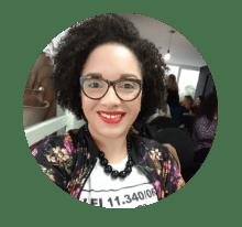 Gabriela Sequeira Kermessi