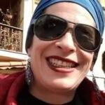 Daniella Cesar Alvarez Medeiros
