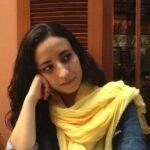 Beatriz Ferreira Pinto