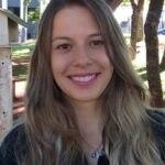 Nanda Frãnco