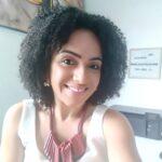 Dra. Gabriela Sequeira Kermessi
