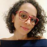 Gisele Souza Goncalves