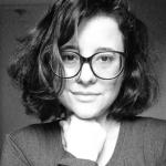 Luiza Gandini